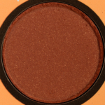 Colour Pop HWY 1 Pressed Powder Shadow