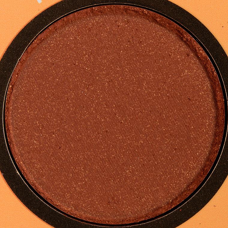 Colour Pop HWY 1 Pressed Powder Shadow