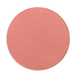 Colour Pop I Need Space Pressed Powder Blush