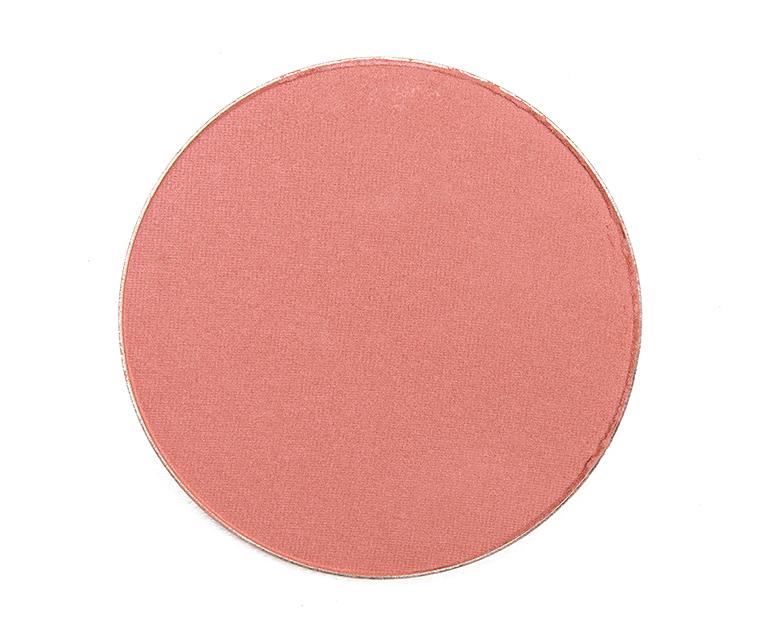 ColourPop I Need Space Pressed Powder Blush