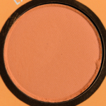 Peachy Brown - Product Image