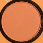 Colour Pop Laguna Pressed Powder Shadow