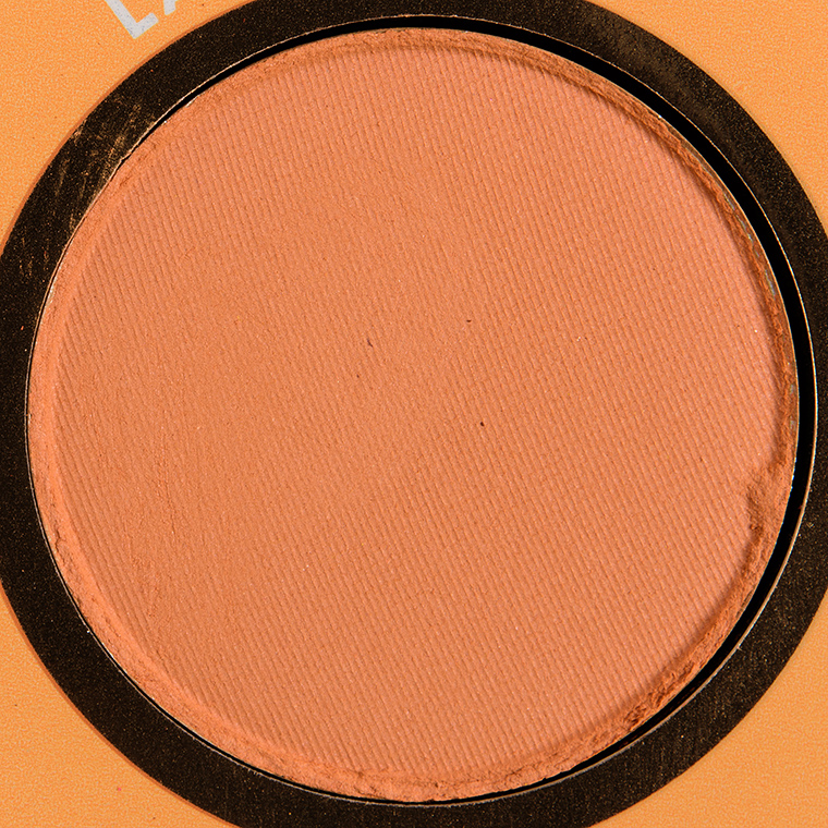 ColourPop Laguna Pressed Powder Shadow