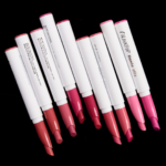 Colour Pop Lippie Stix