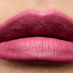 Colour Pop Lumiere Lippie Stix
