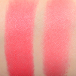 ColourPop Mic Drop Blush Stix