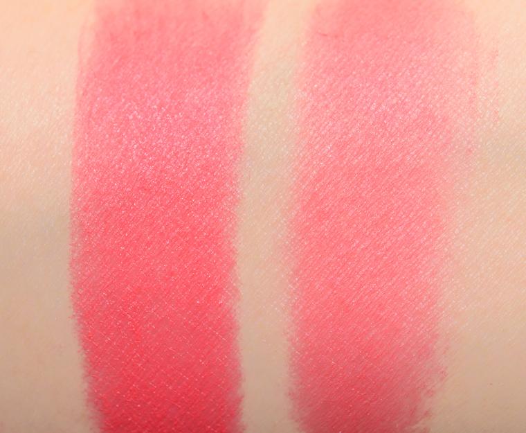 Blush Stix by Colourpop #19