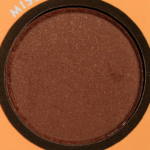 ColourPop Mission Pressed Powder Shadow