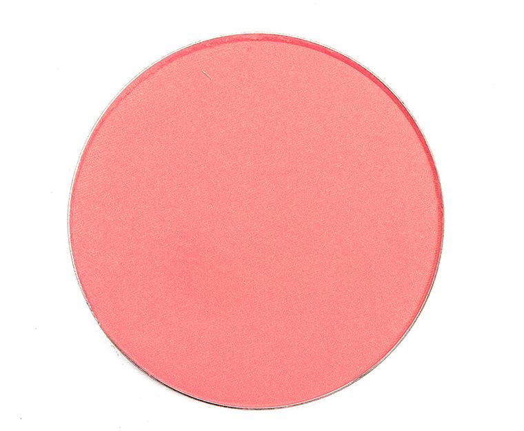 Colour Pop My Sun and Stars Pressed Powder Blush