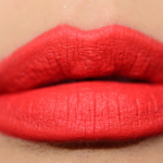 Colour Pop Parachute Lippie Stix
