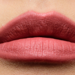 Colour Pop Parker Lippie Stix
