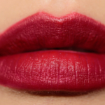Colour Pop Poison Lippie Stix