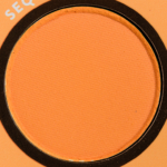 Colour Pop Sequoia Pressed Powder Shadow