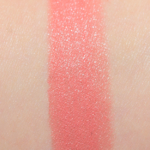 Colour Pop Slacker Lippie Stix