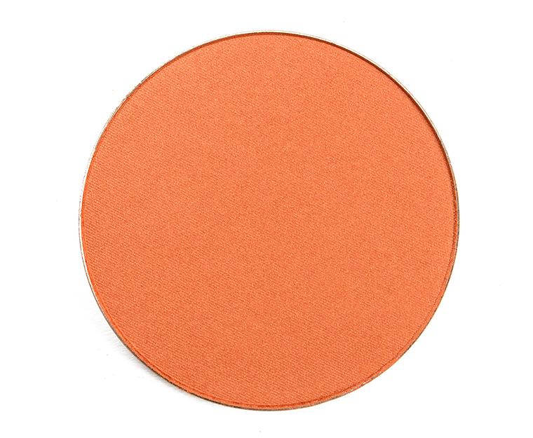 ColourPop So Retrograde Pressed Powder Blush