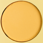 Colour Pop Stinger Pressed Powder Shadow