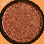 ColourPop Surfrider Pressed Powder Shadow