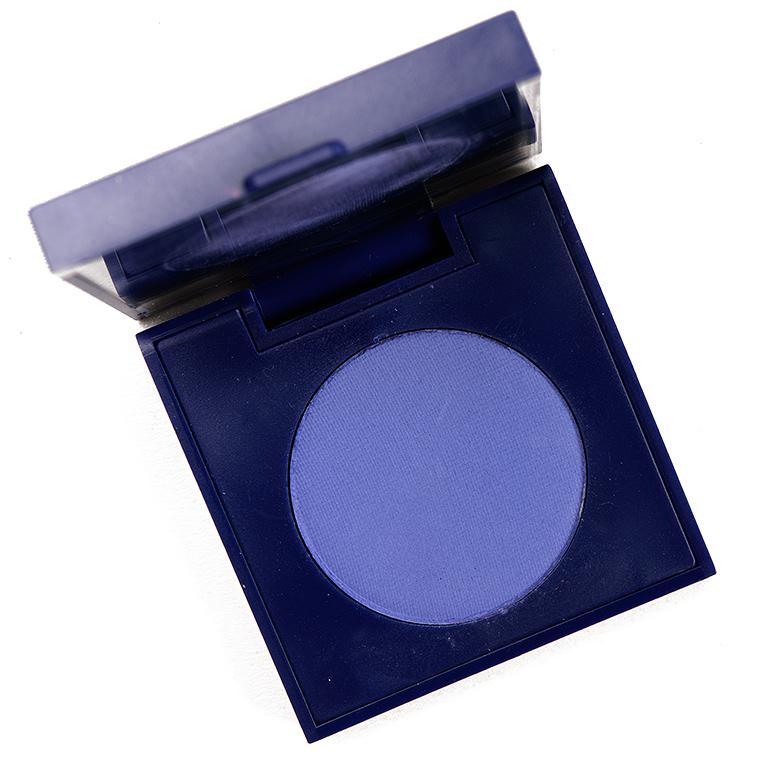 ColourPop The Aquarius Pressed Powder Shadow
