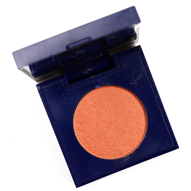 Colour Pop The Aries Pressed Powder Shadow