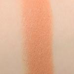 ColourPop The Bay Pressed Powder Shadow