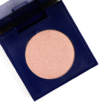 Colour Pop The Cancer Pressed Powder Shadow