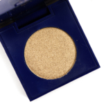 Colour Pop The Gemini Pressed Powder Shadow