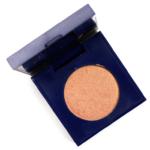 The Zodiac 4.0 | ColourPop Eyeshadow Palette - Product Image