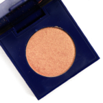 Colour Pop The Leo Pressed Powder Shadow