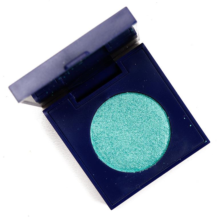 ColourPop The Pisces Pressed Powder Shadow