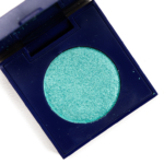 Colour Pop The Pisces Pressed Powder Shadow