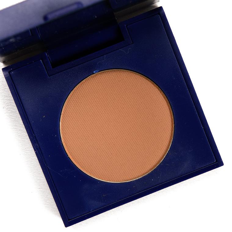 Colour Pop The Taurus Pressed Powder Shadow