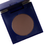Colour Pop The Virgo Pressed Powder Shadow