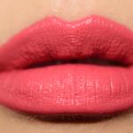 Colour Pop Topanga Lippie Stix