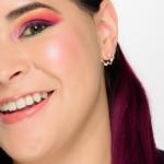 Colour Pop Wallaby Blush Stix