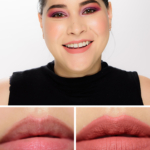Colour Pop With the Band Lippie Stix