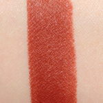 Colour Pop Ziggie Matte X Lippie Stix