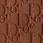 Dior Ombre Sculpting Powder (003) Backstage Eyeshadow