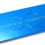 Dominique Cosmetics Rustic Glam Eyeshadow Palette
