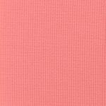 Neon Green 8.0 | Huda Beauty Palette - Product Image