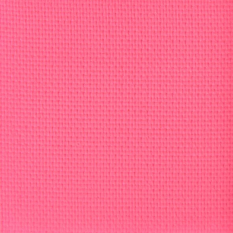 Huda Beauty Neon Pink #1 Pressed Pigment