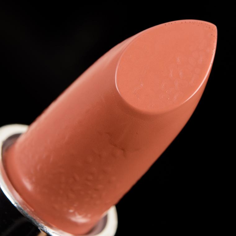 Jaclyn Cosmetics Amazeballs So Rich Lipstick
