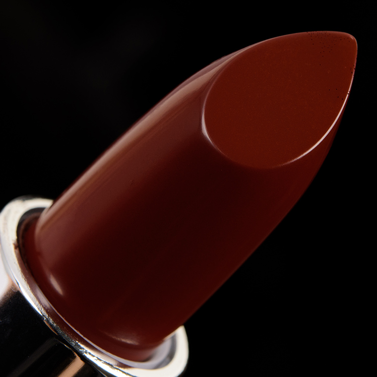 Jaclyn Cosmetics Ambition So Rich Lipstick