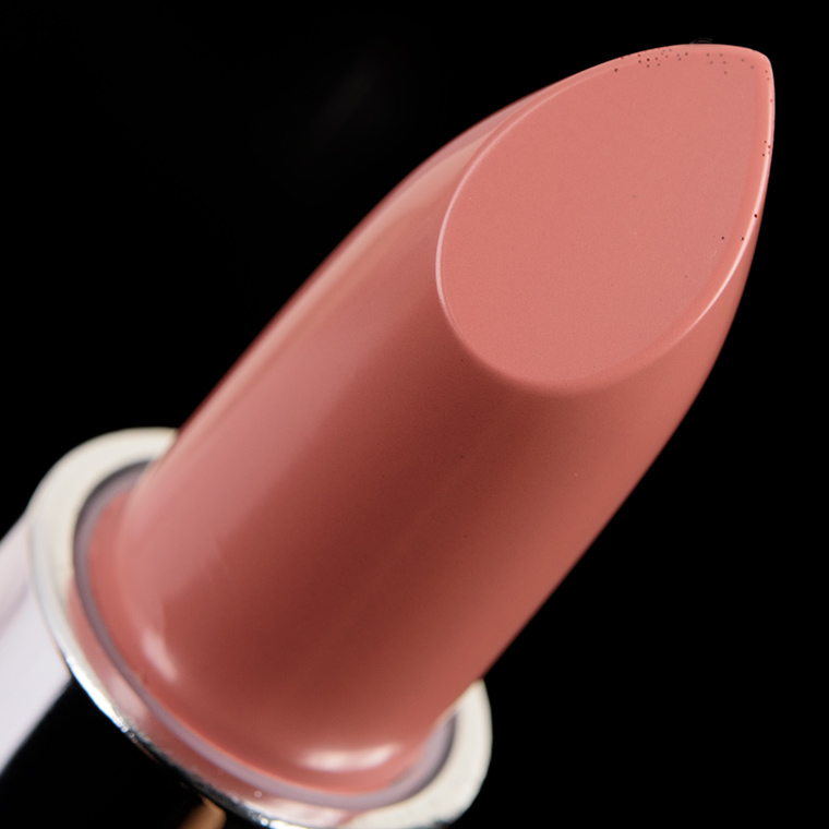 Jaclyn Cosmetics As If So Rich Lipstick