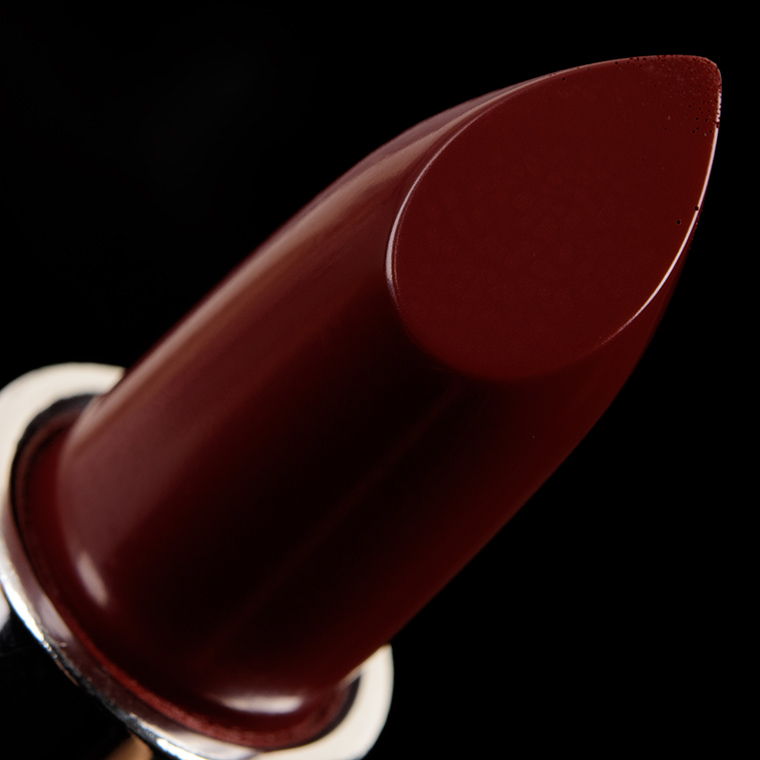 Jaclyn Cosmetics Badass So Rich Lipstick