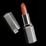 Jaclyn Cosmetics Cheeky So Rich Lipstick