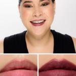 Jaclyn Cosmetics Control Freak So Rich Lipstick