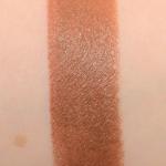 Jaclyn Cosmetics Decaf So Rich Lipstick