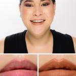 Jaclyn Cosmetics Gossip So Rich Lipstick