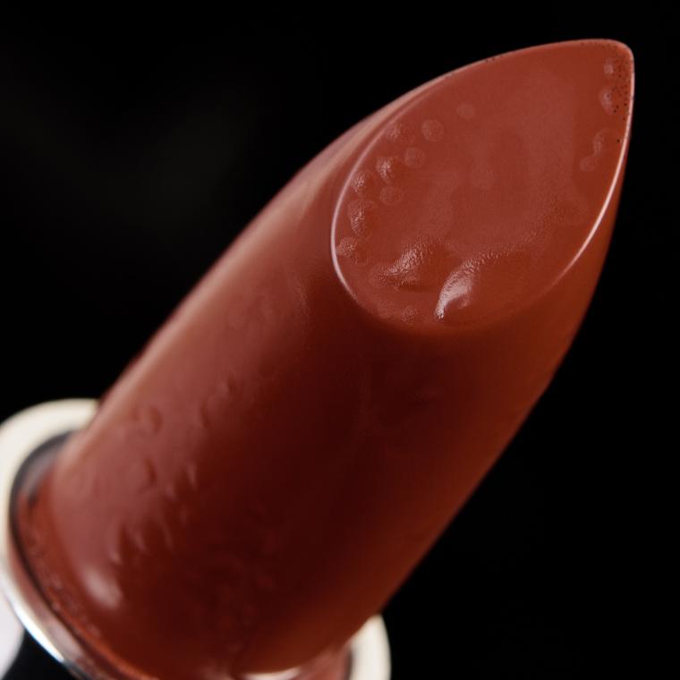 Jaclyn Cosmetics Hot Toddy So Rich Lipstick
