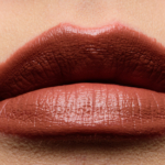 Jaclyn Cosmetics Hot Toddy So Rich Lipstick